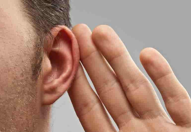 Laser Tag Tips - Use Your Ears